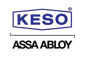 1.-Keso_300x200