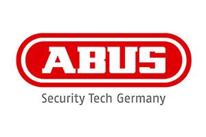 2.-ABUS_300x200