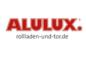 3.-Alulux_300x200