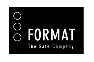 5.-Format_300x200