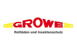 6.-Growe_300x200