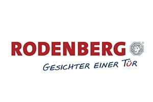 8.-Rodenberg_300x2001