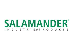 9.-Salamander_300x200
