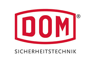 DOM_300x200