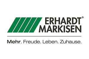 Erhardt_300x200