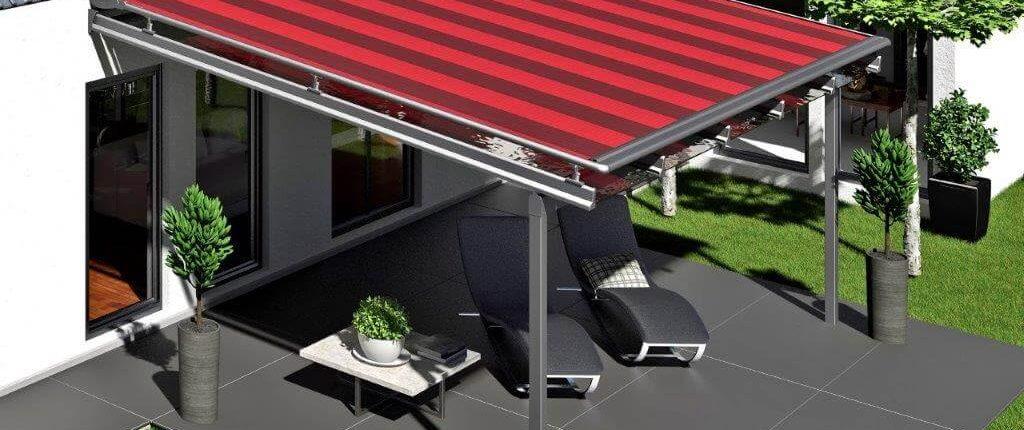 Terrassendach-Markise-1024x430