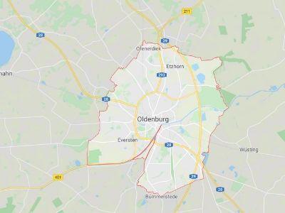 Servicegebiet Dewenter Bauelmente (4)