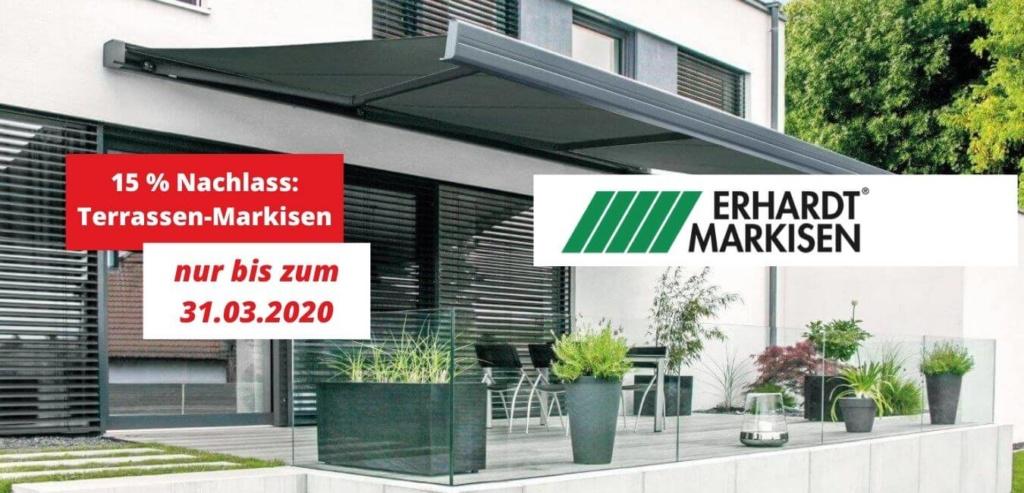 Terrassenmarkisen-15%auf-Erhardt-Oldenburg-AngebotV (1)