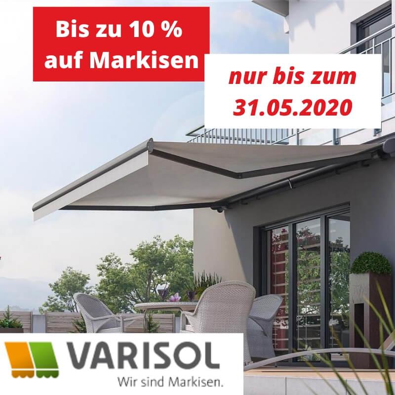 Varisiol Marken Angebot Mai 2020 - 1280 V3 1000
