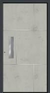 002_exklusiv_art-beton_6665-83-l