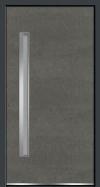 002_exklusiv_art-steel_6497-85-l