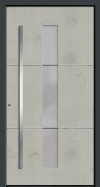 004_exklusiv_art-beton_6173-83-l