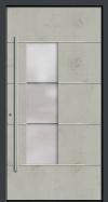 005_exklusiv_art-beton_6878-83-l