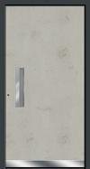 006-exklusiv-art-beton-6497-83-l