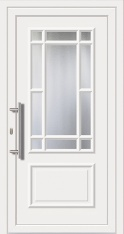 Modell-1080-Chinchilla-weiß