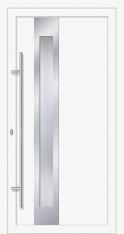 Modell-715-Chinchilla-weiß